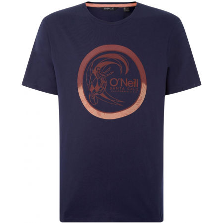 Мъжка тениска - O'Neill LM CIRCLE SURFER T-SHIRT - 1