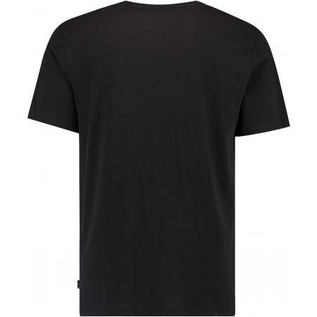 Мъжка тениска - O'Neill LM CIRCLE SURFER T-SHIRT - 2