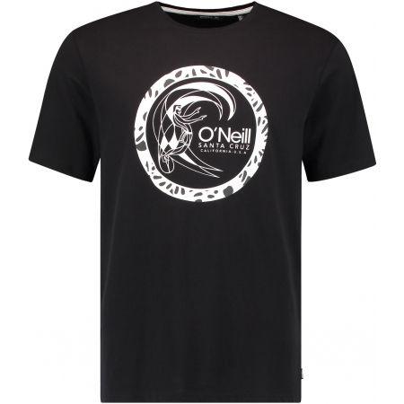 Мъжка тениска - O'Neill LM CIRCLE SURFER T-SHIRT - 1