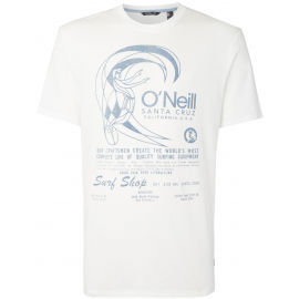 O'Neill LM ORIGINALS PRINT T-SHIRT - Men's T-Shirt
