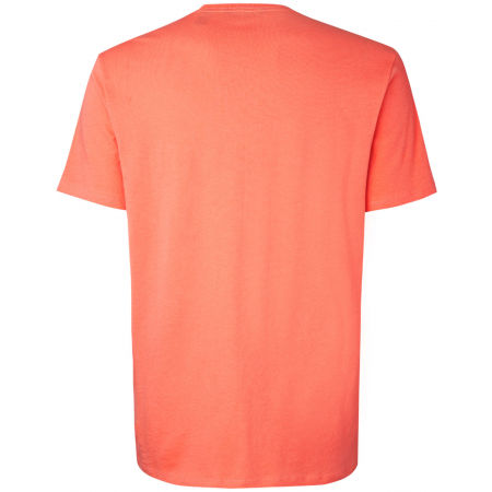 Pánske tričko - O'Neill LM SURF T-SHIRT - 2