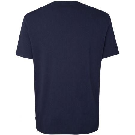 Herren-T-Shirt - O'Neill LM SURF T-SHIRT - 2