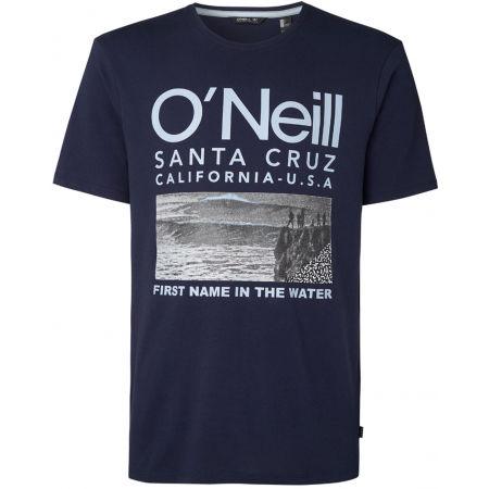 Herren-T-Shirt - O'Neill LM SURF T-SHIRT - 1
