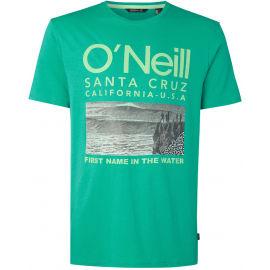 O'Neill LM SURF T-SHIRT - Koszulka męska