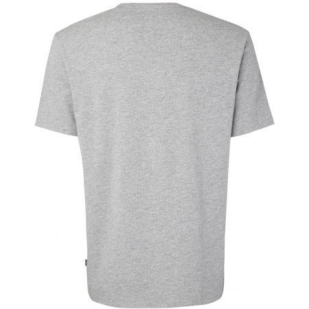 Мъжка тениска - O'Neill LM SURF T-SHIRT - 2