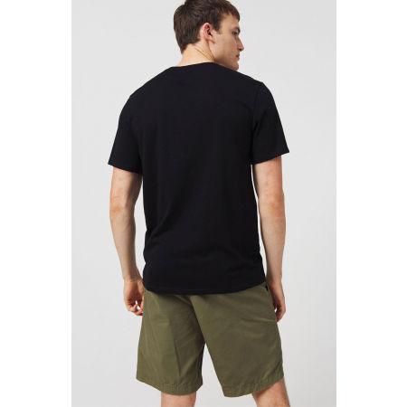 Мъжка тениска - O'Neill LM MUIR T-SHIRT - 4