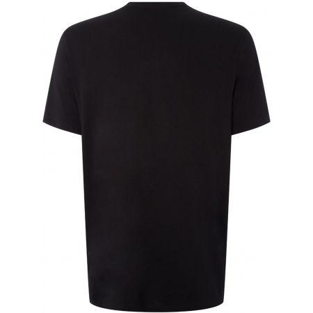 Pánské tričko - O'Neill LM MUIR T-SHIRT - 2