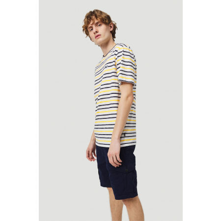 Pánske tričko - O'Neill LM JACKS SPECIAL T-SHIRT - 3