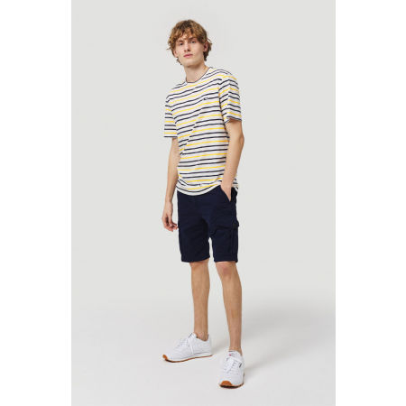 Pánske tričko - O'Neill LM JACKS SPECIAL T-SHIRT - 6