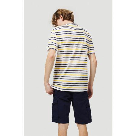 Pánske tričko - O'Neill LM JACKS SPECIAL T-SHIRT - 4