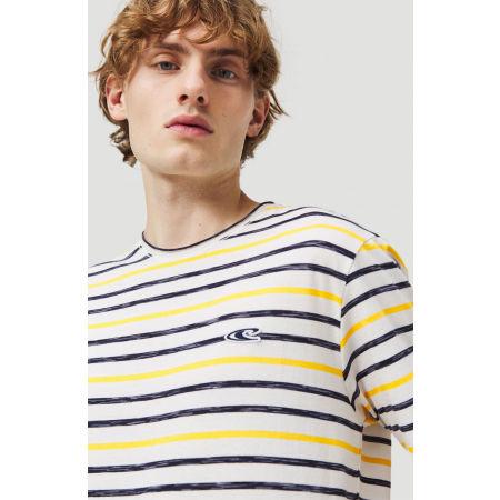 Pánske tričko - O'Neill LM JACKS SPECIAL T-SHIRT - 5