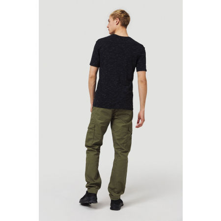 Мъжка тениска - O'Neill LM JACKS SPECIAL T-SHIRT - 6