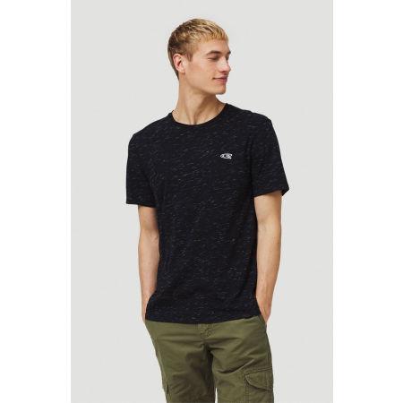 Мъжка тениска - O'Neill LM JACKS SPECIAL T-SHIRT - 3