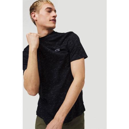 Мъжка тениска - O'Neill LM JACKS SPECIAL T-SHIRT - 4
