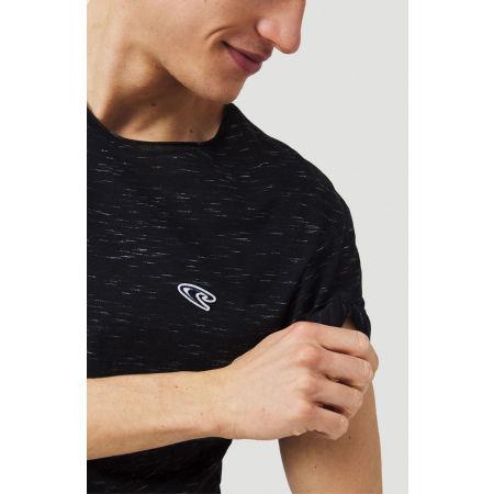 Мъжка тениска - O'Neill LM JACKS SPECIAL T-SHIRT - 5
