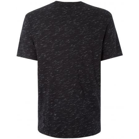 Мъжка тениска - O'Neill LM JACKS SPECIAL T-SHIRT - 2