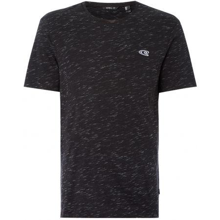 Мъжка тениска - O'Neill LM JACKS SPECIAL T-SHIRT - 1