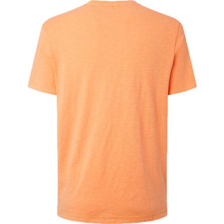 Мъжка тениска - O'Neill LM ESSENTIALS T-SHIRT - 2