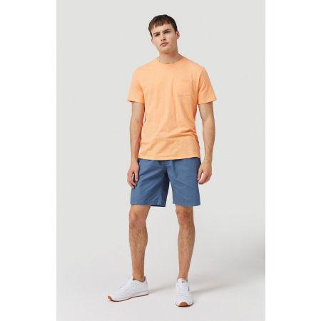 Мъжка тениска - O'Neill LM ESSENTIALS T-SHIRT - 6