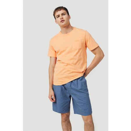 Мъжка тениска - O'Neill LM ESSENTIALS T-SHIRT - 3