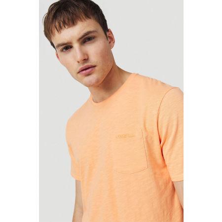 Мъжка тениска - O'Neill LM ESSENTIALS T-SHIRT - 5