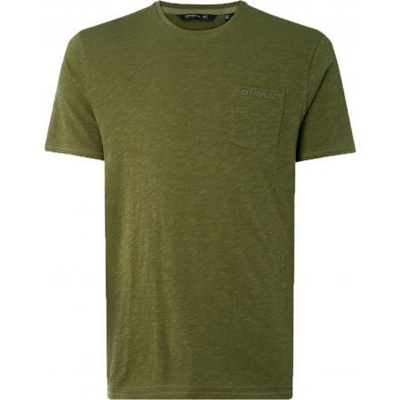 Pánske tričko - O'Neill LM ESSENTIALS T-SHIRT - 1