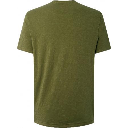 Pánske tričko - O'Neill LM ESSENTIALS T-SHIRT - 2