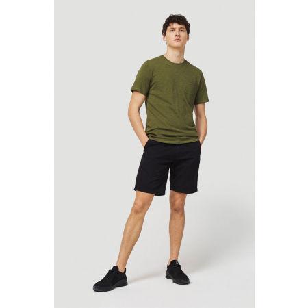 Pánske tričko - O'Neill LM ESSENTIALS T-SHIRT - 3