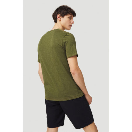 Pánske tričko - O'Neill LM ESSENTIALS T-SHIRT - 4