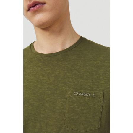 Pánske tričko - O'Neill LM ESSENTIALS T-SHIRT - 5