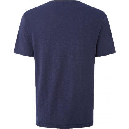 Мъжка тениска - O'Neill LM ESSENTIALS V-NECK T-SHIRT - 2