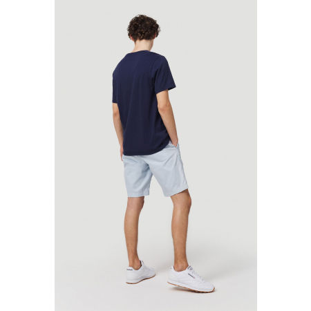 Мъжка тениска - O'Neill LM ESSENTIALS V-NECK T-SHIRT - 4