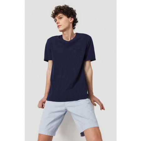 Мъжка тениска - O'Neill LM ESSENTIALS V-NECK T-SHIRT - 3