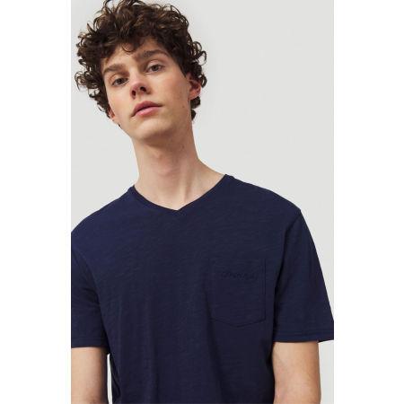 Мъжка тениска - O'Neill LM ESSENTIALS V-NECK T-SHIRT - 5
