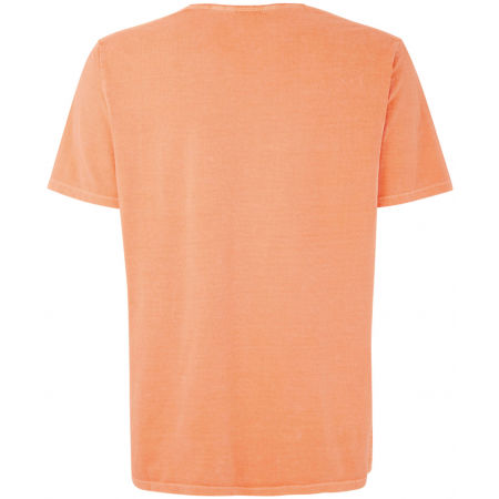Herrenshirt - O'Neill LM ORIGINALS POCKET T-SHIRT - 2