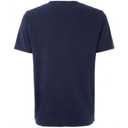 Pánske tričko - O'Neill LM ORIGINALS POCKET T-SHIRT - 2