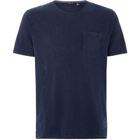 O'Neill LM ORIGINALS POCKET T-SHIRT - Men's T-Shirt