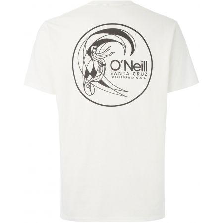 Мъжка тениска - O'Neill LM ORIGINALS LOGO T-SHIRT - 2