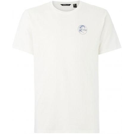 Мъжка тениска - O'Neill LM ORIGINALS LOGO T-SHIRT - 1