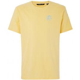 O'Neill LM ORIGINALS LOGO T-SHIRT - Pánské tričko