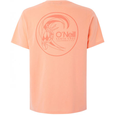 Мъжка тениска - O'Neill LM ORIGINALS LOGO T-SHIRT - 2