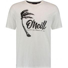 O'Neill LM PALM GRAPHIC T-SHIRT - Koszulka męska