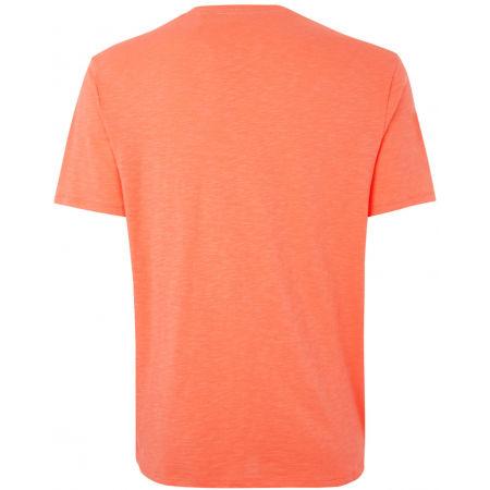 Herren T-Shirt - O'Neill LM PALM GRAPHIC T-SHIRT - 2
