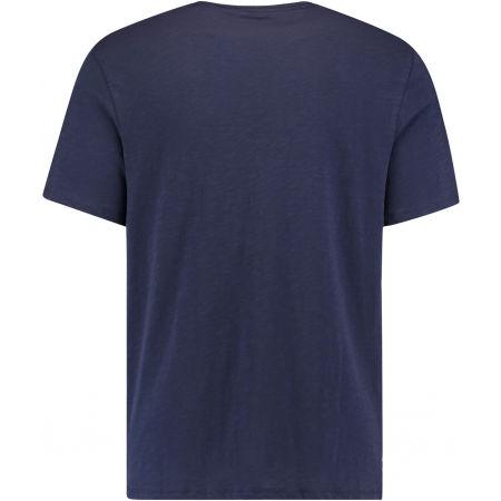 Pánske tričko - O'Neill LM PALM GRAPHIC T-SHIRT - 2