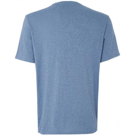 Tricou bărbați - O'Neill LM PALM GRAPHIC T-SHIRT - 2
