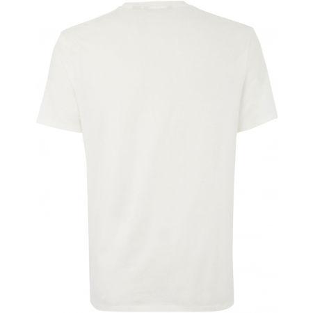 Pánske tričko - O'Neill LM ALWAYS SUMMER T-SHIRT - 2