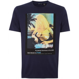 O'Neill LM ALWAYS SUMMER T-SHIRT - Мъжка тениска