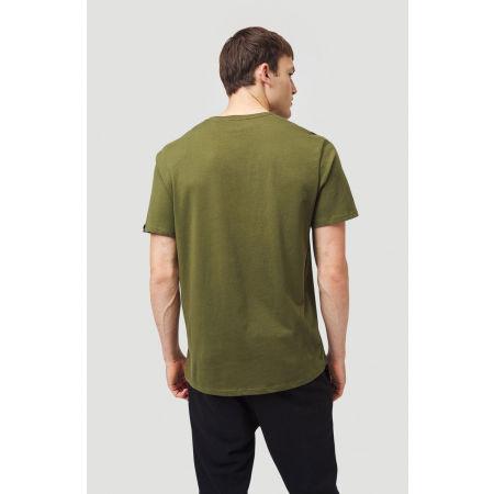 Herrenshirt - O'Neill LM NOAH T-SHIRT - 4