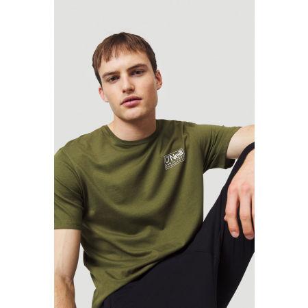 Herrenshirt - O'Neill LM NOAH T-SHIRT - 6