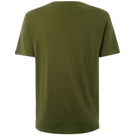 Herrenshirt - O'Neill LM NOAH T-SHIRT - 2